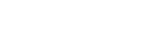 The Ronald Reagan Presiendial Foundation and Institute Logo
