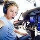 thumbnail for Simi Valley Youth Summit with Keynote Speaker Amelia Rose Earhart