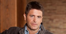 Event - Lecture and Book Signing with Brad Thor