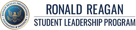 Ronald Reagan SLP