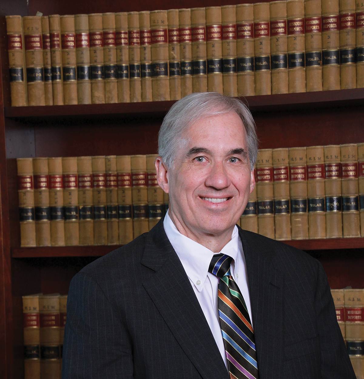 Event - Lecture and Book Signing with David Limbaugh