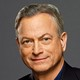 thumbnail for Conversation and Book Signing with Gary Sinise