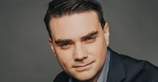 Event - Lecture and Book Signing with Ben Shapiro