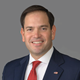 thumbnail for Conversations with Great Communicators: Senator Marco Rubio
