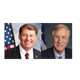 thumbnail for Across the Aisle Series: Senator Angus King and Senator Mike Rounds