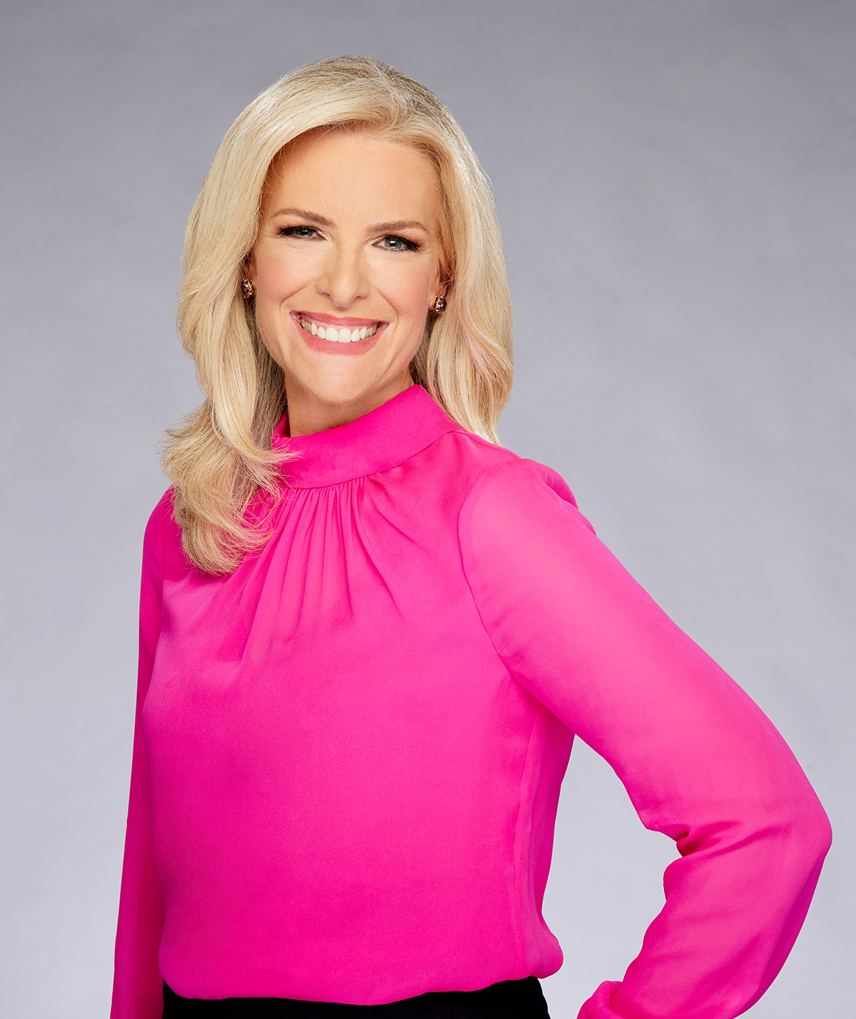 Event - Conversation and Book Signing with Janice Dean