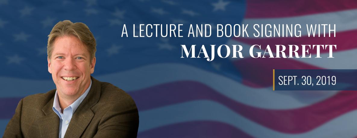 Programs & Events   The Ronald Reagan Presidential