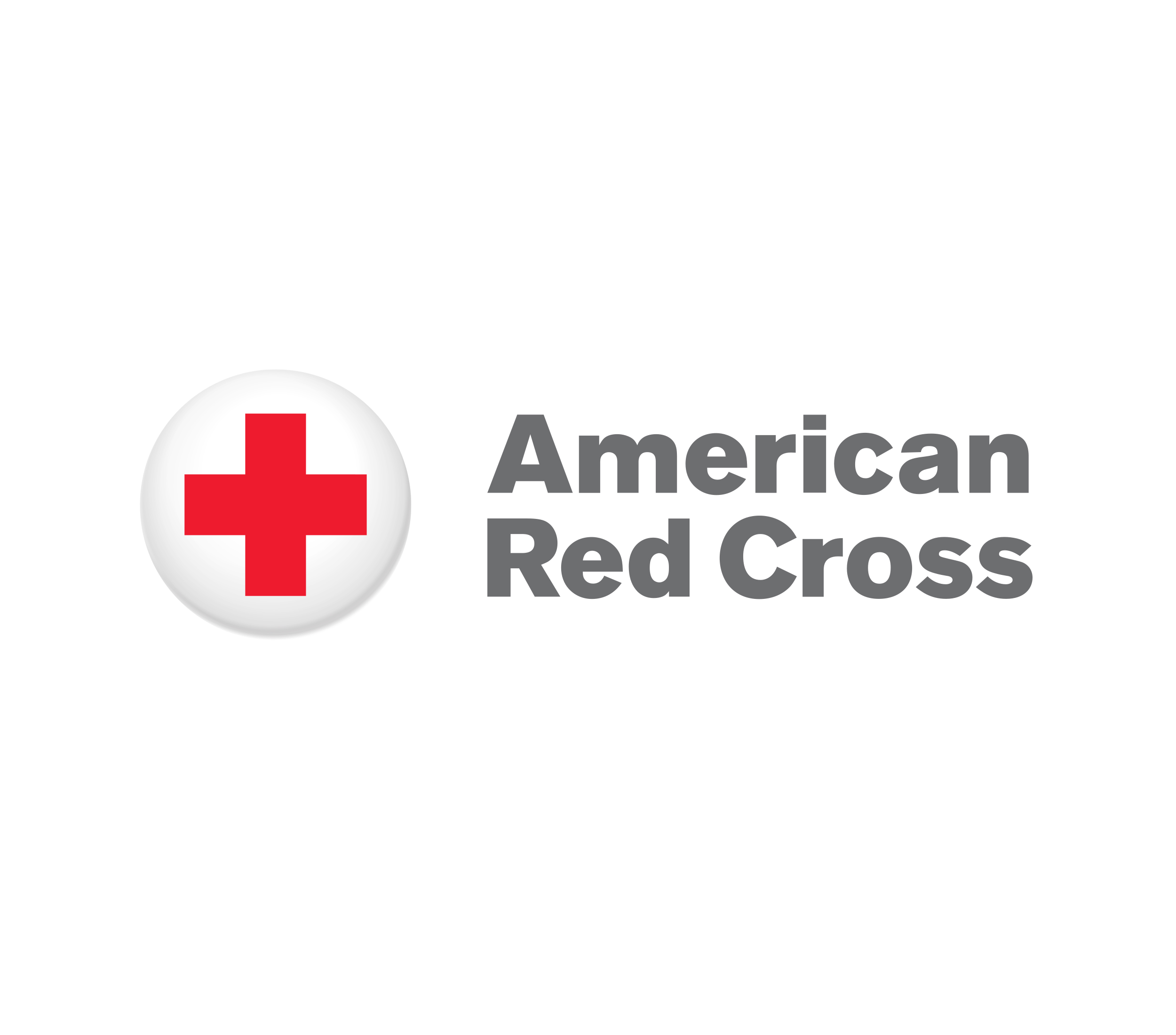 Event - American Red Cross Blood Drive