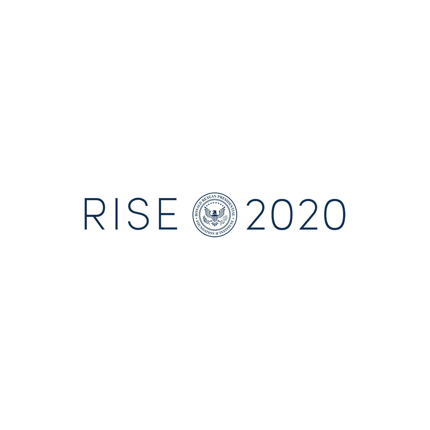 Event - RISE 2020